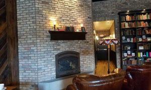 25 Awesome Portland Fireplace Shop
