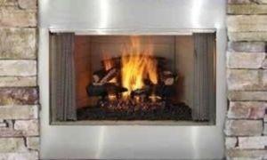 13 Best Of Portland Fireplace