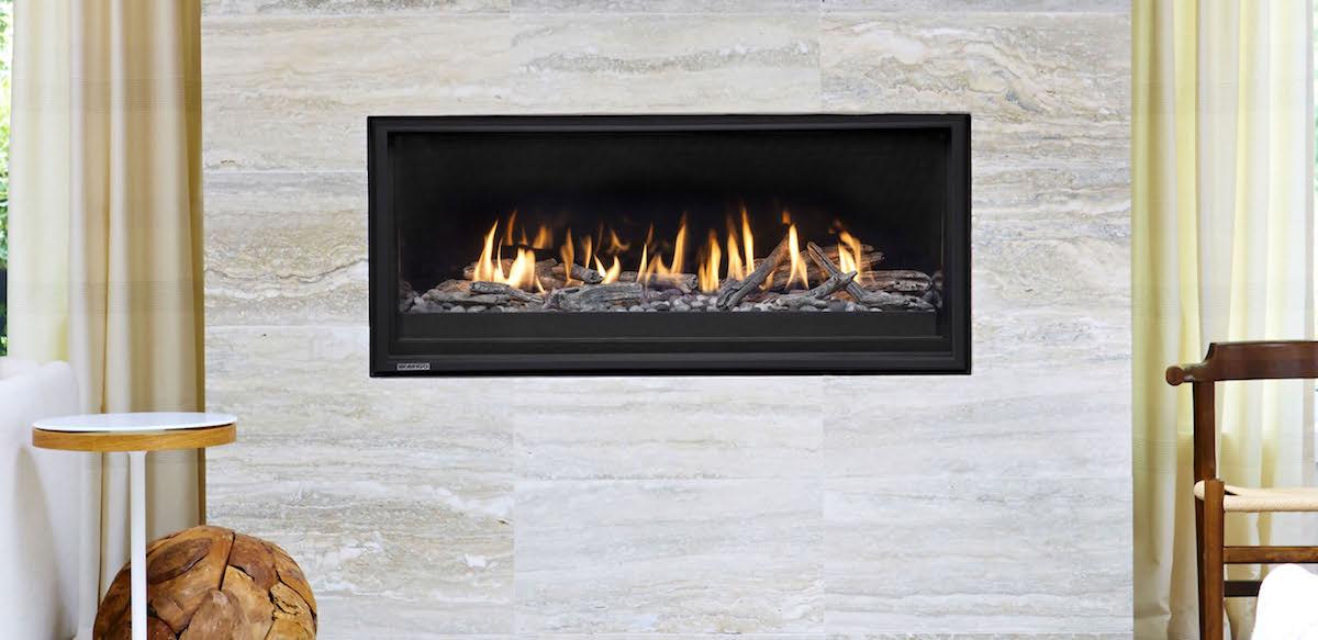Power Vent Gas Fireplace Inspirational Montigo P52df Direct Vent Gas Fireplace – Inseason