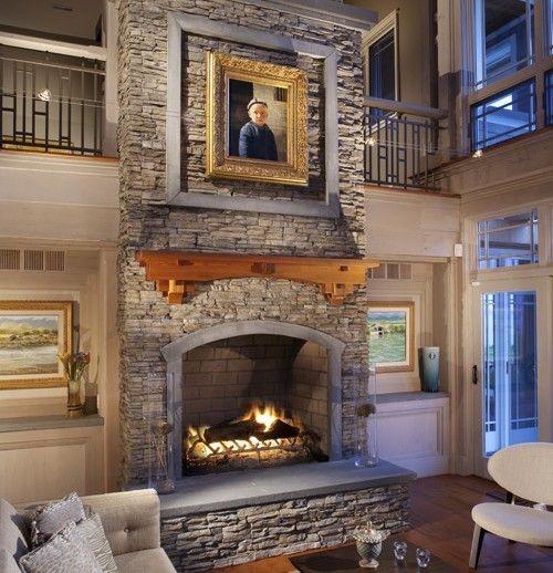 eldorado outdoor fireplace unique imagine photos 2014 04 09 om 7560c beaute style de vie of eldorado outdoor fireplace