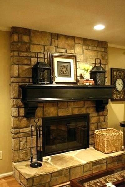 dark wood fireplace mantels fireplace mantel designs ideas fireplace design ideas photos i like the dark color and shape of