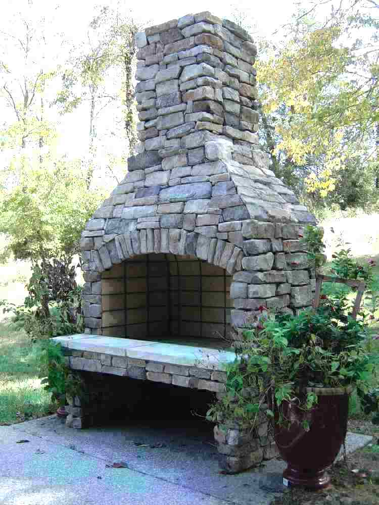 apartments for rent near outdoor od burning fireplace prefab kits cast iron wood me pet friendly lace to h