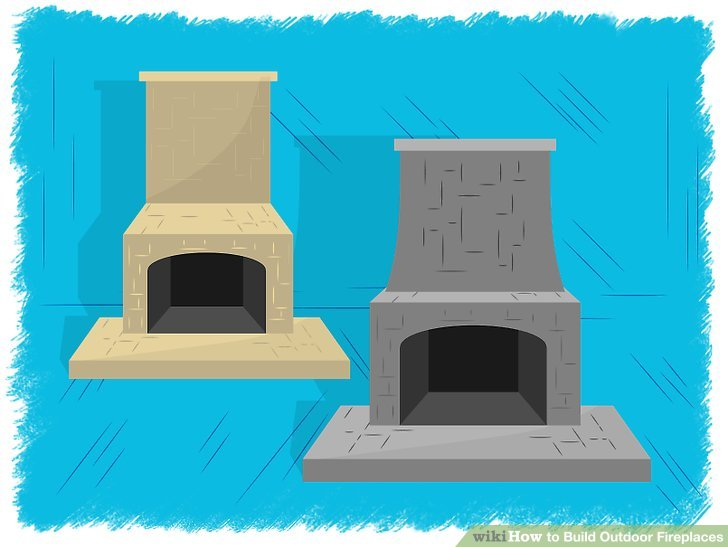 aid v4 728px Build Outdoor Fireplaces Step 7