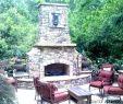 Prefab Outdoor Fireplace Kits Beautiful Prefab Outdoor Fireplace – Leanmeetings
