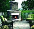 Prefab Outdoor Fireplace Kits Fresh Prefab Outdoor Fireplace – Leanmeetings