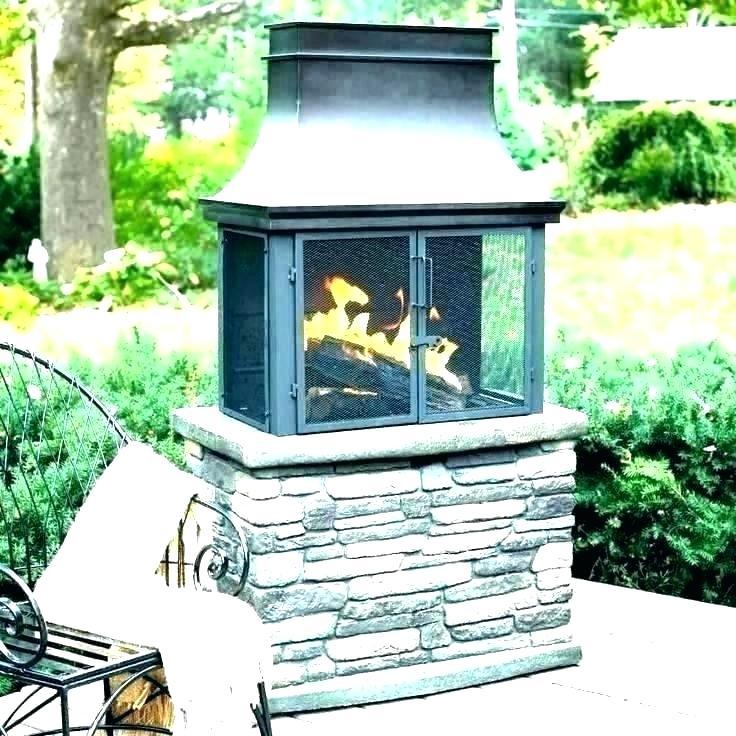 fireplace kit indoor fireplace kit outdoor fireplace kits wood burning wood burning fireplace kit prefab outdoor fireplaces s prefab stone fireplace kit indoor indoor gas fireplace burner kit