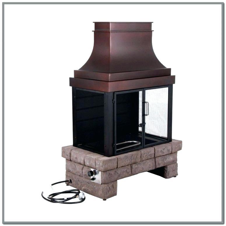 wood burning kit lowes outdoor fireplace kits fireplaces fire pit wood burning lowes wood burning stove kit