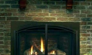 29 Luxury Prefab Wood Burning Fireplace