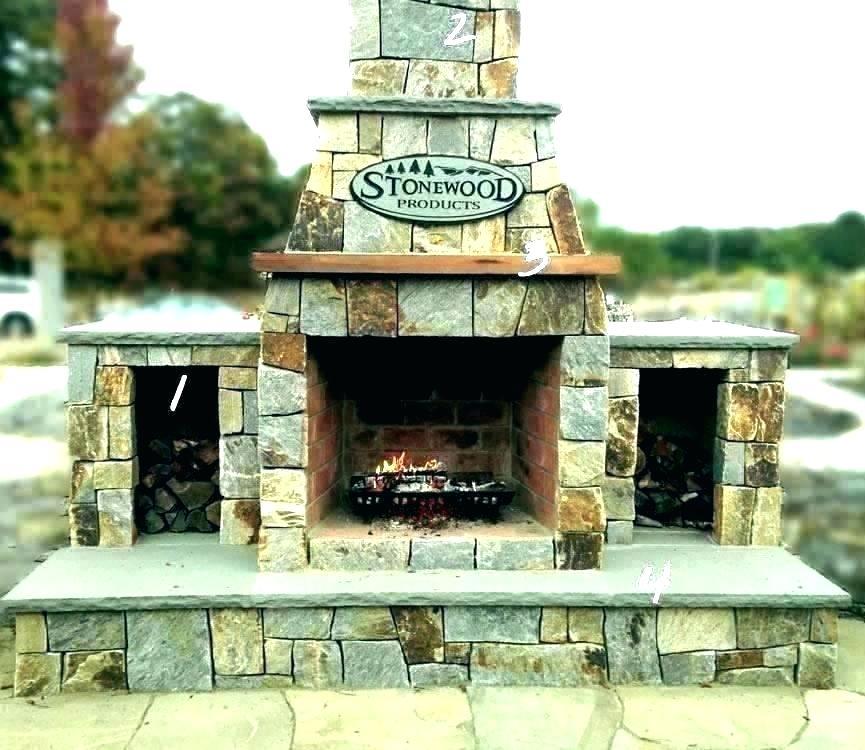 prefabricated wood burning fireplace prefabricated wood burning fireplace excellent box prefab cost prefab outdoor wood burning fireplace prefab wood burning fireplace box