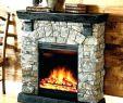 Prefabricated Fireplace Mantel Lovely Indoor Wood Burning Fireplace Kits – topcat