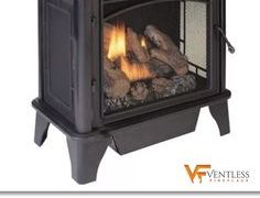26 Awesome Pro Com Ventless Fireplace