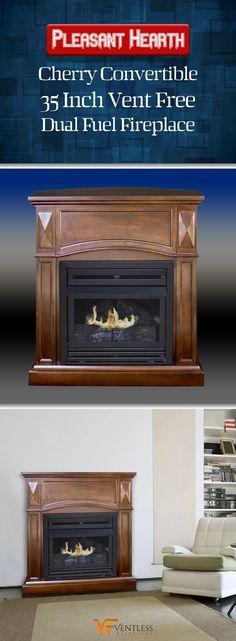 00c4fc4f8aa9f509a9b0cd749dcb8c17 convertible fireplaces