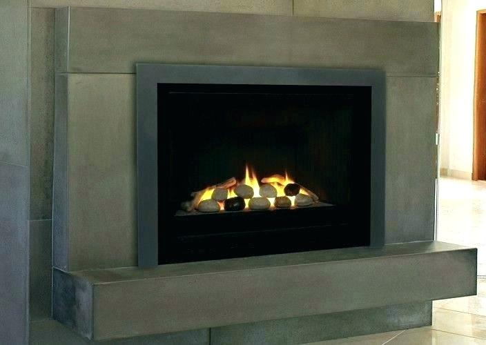 ventless fireplace logs fireplace log inert insert inserts propane home depot fireplace ventless gas fireplace logs with remote control