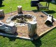 Propane Fireplace Outdoor Best Of Wood Burning Fire Pit Ideas – Xielawfo