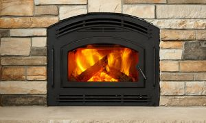 18 Best Of Propane Fireplace Repair