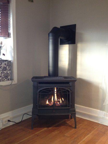 0d02ed8e93c6aa4b ce8aadcd stove installation gas stove