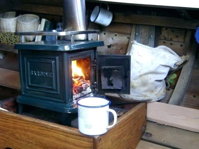 unique stoves small wood stoves for sale kijiji propane stoves for sale
