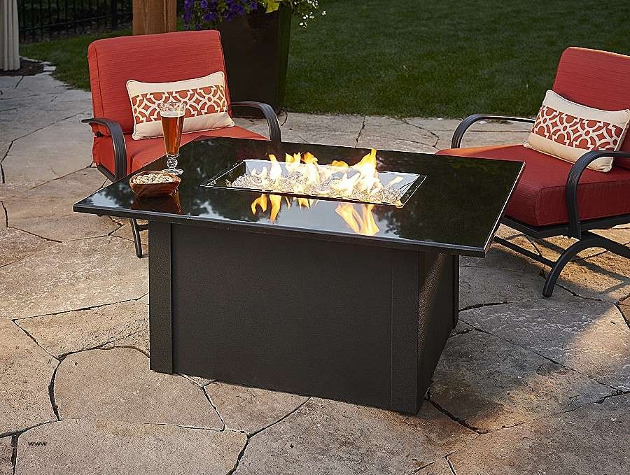 gas outdoor fireplaces fire pits inspirational outdoor fire place lovely fire pit outdoor fire pit set elegant of gas outdoor fireplaces fire pits