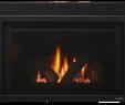 Propane Gas Fireplace Insert Luxury Escape Gas Fireplace Insert