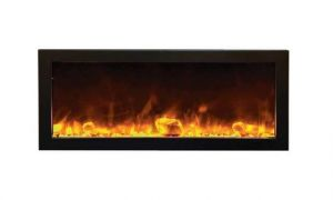 23 Awesome Propane Gas Fireplace Logs