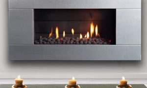 10 Luxury Propane Wall Fireplace