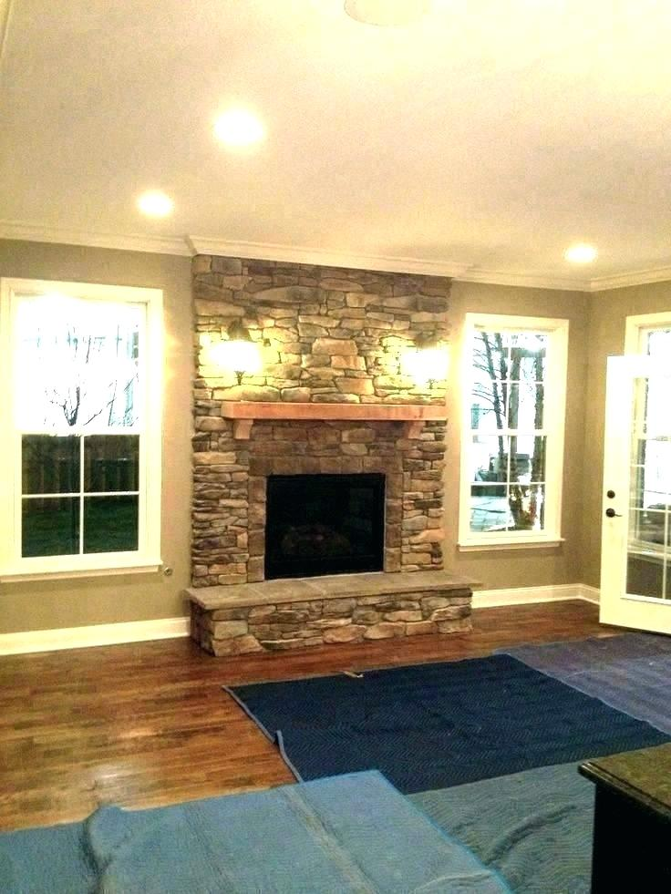 dark wood fireplace mantels white wood fireplace mantel interior shabby with beam surrounds ideas wooden decor dark