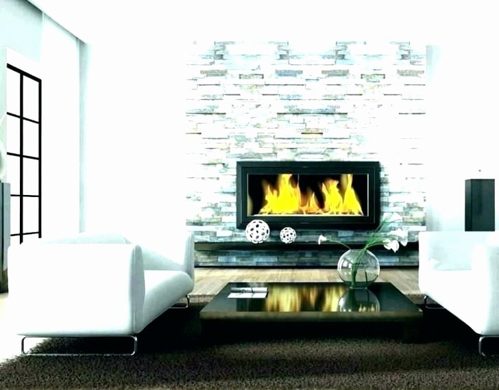 contemporary fireplace mantels and surrounds best of wood fireplace mantels near me lowes houston reclaimed timbers of contemporary fireplace mantels and surrounds