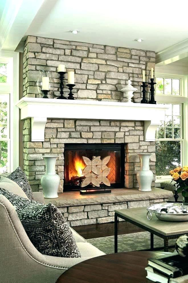 dark wood fireplace mantels stone fireplace with timber mantle in and out fireplaces wood rustic mantel