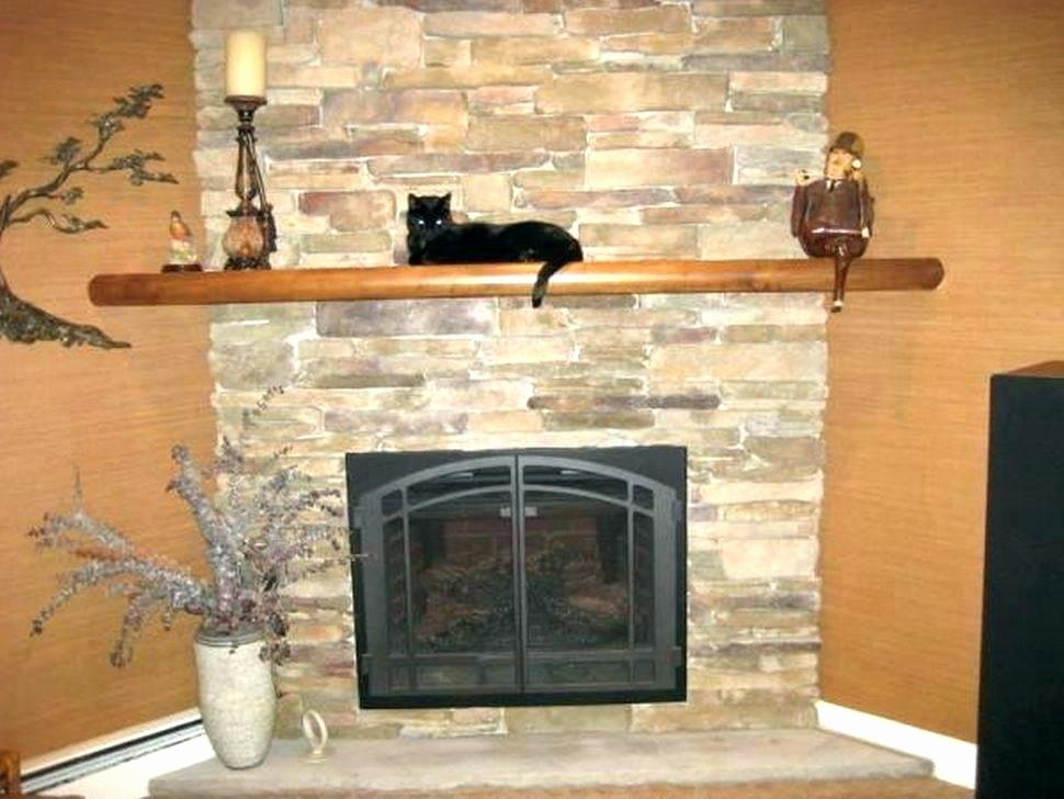 contemporary fireplace mantels and surrounds fresh custom fireplace mantel shelf of contemporary fireplace mantels and surrounds