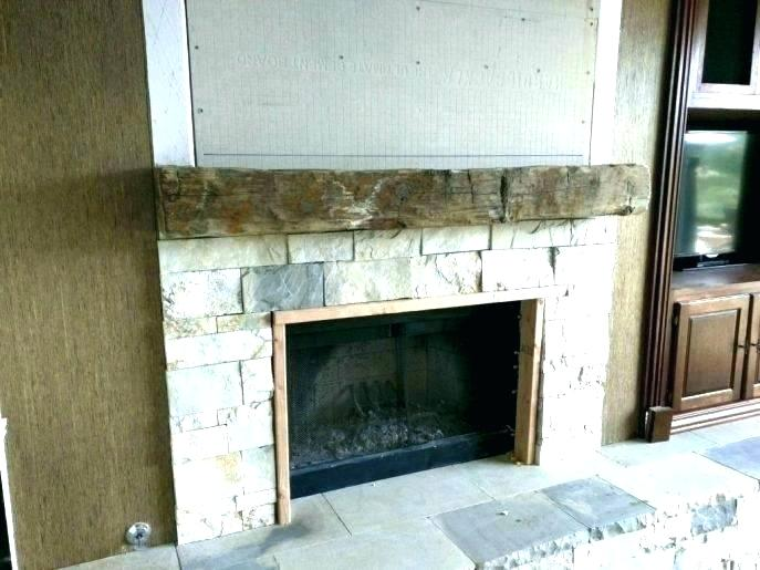 new rustic fireplace mantels for sale reclaimed wood mantel innovative shelf m