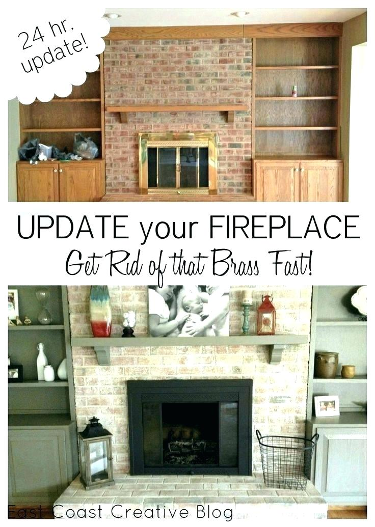 brick fireplace makeover ideas elegant brick fireplace renovation before and after full wall brick fireplace makeover ideas red brick fireplace makeover ideas uk
