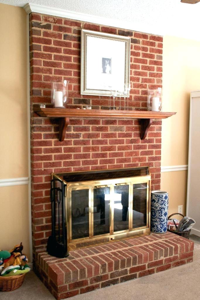 red brick fireplace designs brick fireplace designs old brick fireplace makeover red brick fireplace room design red brick fireplace mantel ideas