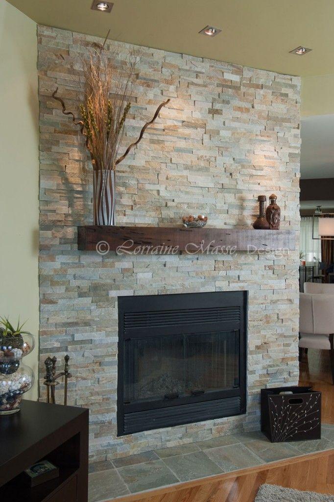 58eaaecb04b1d80cee f31eb4a30 fireplace update fireplace ideas