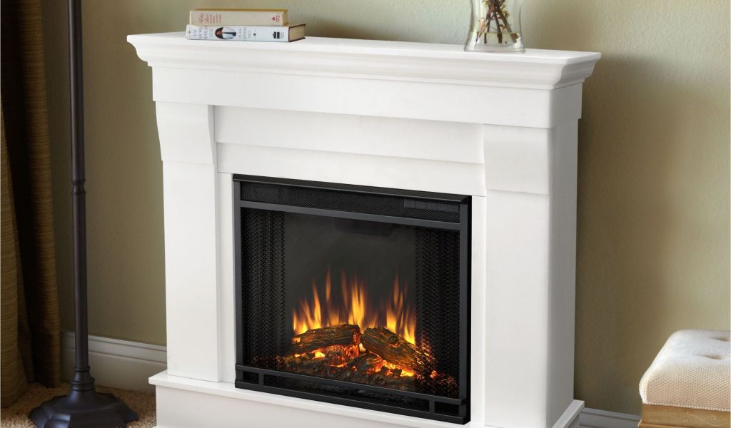 fake fire for fireplace real flame chateau electric fireplace fireplaces and surrounds of fake fire for fireplace 1024x600