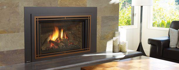 Regency Fireplace Elegant Gas Fireplace Inserts Regency Fireplace Products