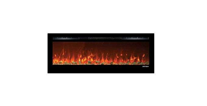 outdoor fireplace fresh gas fireplace luxury ortech flush mount electric fireplace od of outdoor fireplace
