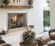 Remote Controlled Gas Fireplace Elegant Vre3200 Gas Fireplaces
