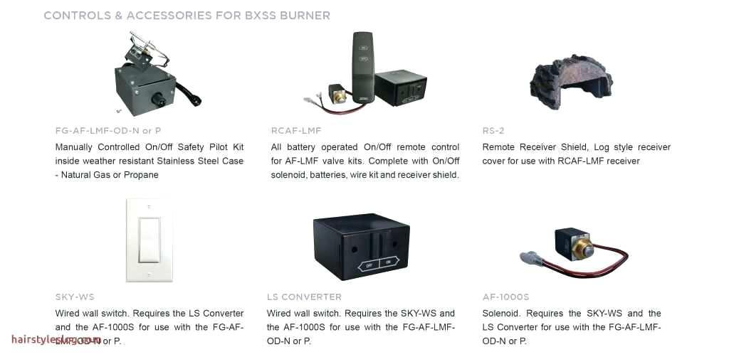 gas fireplace remote kit gas fireplace blower kit with remote gas fireplace burner kit with remote