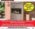 Remote Controlled Gas Fireplace Unique Gas Fireplace Remote Control Kit – Sarastevenson