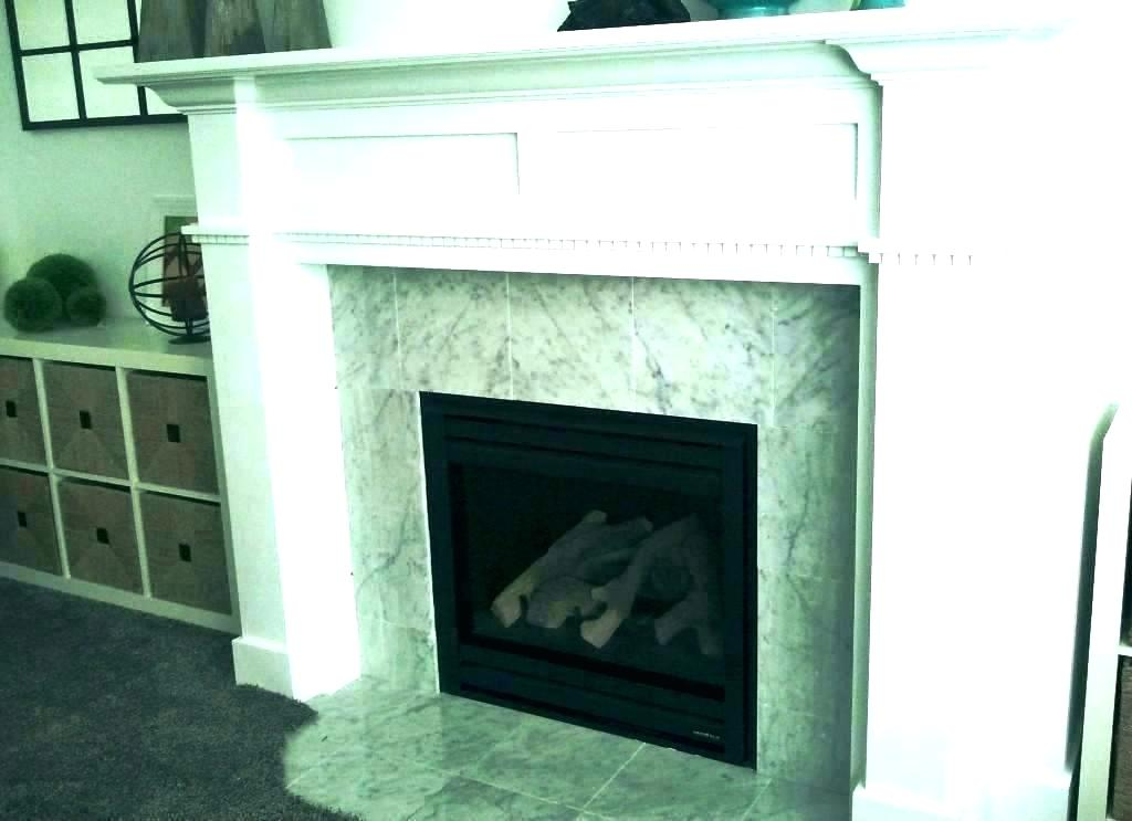 homemade fireplace insert mantel legs build mantels without a wood burning