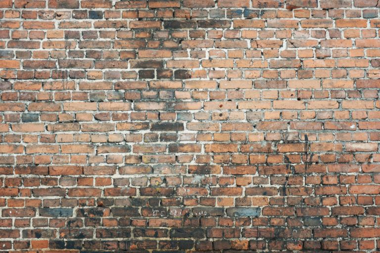 surfaces brick 768x512