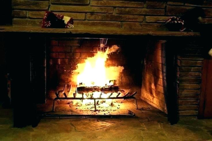 gas starter fireplace full size of wood burning pipe replacement with st fascinating repair parts conversio