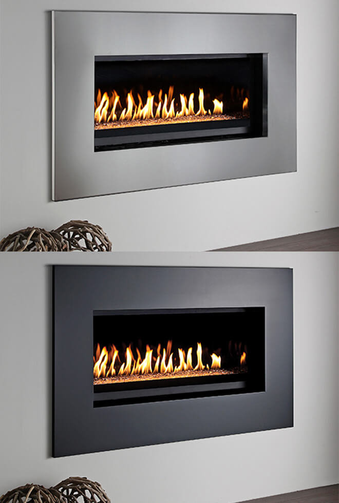 montigo fireplace accessories surrounds 660x980 660x980
