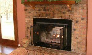 19 Fresh Replacing Fireplace
