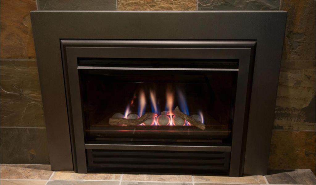 heat n glo fireplace parts replacement heatilator gas fireplace service beautiful gas fireplace parts home of heat n glo fireplace parts replacement 1024x600