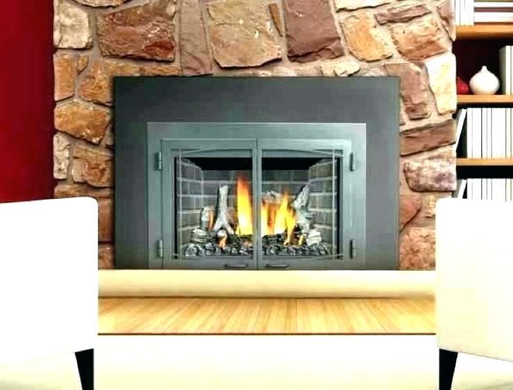 buck fireplace insert s buck fireplace insert reviews buck fireplace insert buck fireplace inserts prices