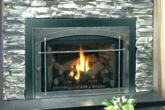 buck fireplace insert buck stoves for sale buck stove for sale used buck fireplace inserts l stove insert ideas buck stoves for sale buck stove wood burning fireplace insert buck stove model 91 bay he
