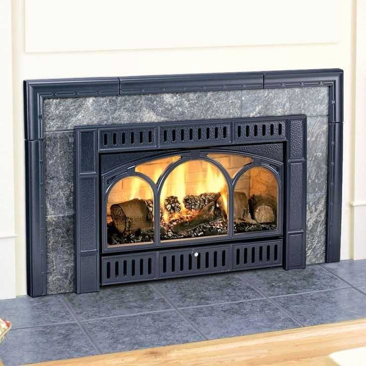 wall mounted ventless gas fireplace unique 19 luxury how to put out a fire in a fireplace 2019 of wall mounted ventless gas fireplace