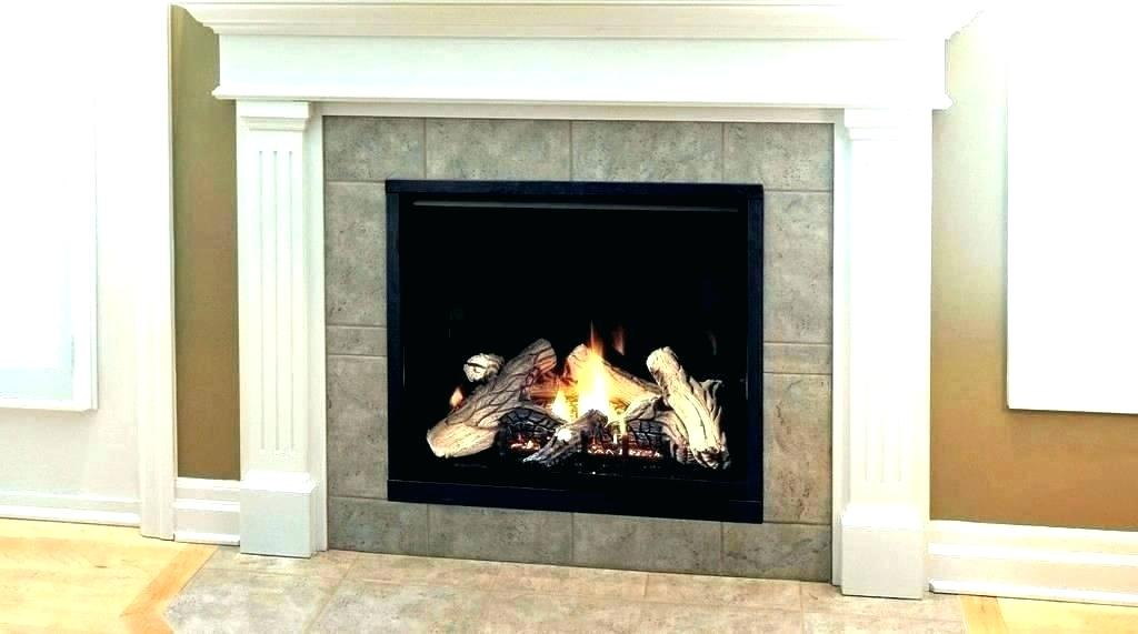 fireplace insert blowers fan for fireplace insert with blower gas log inserts near me f fireplace inserts blowers reviews regency fireplace insert blower replacement
