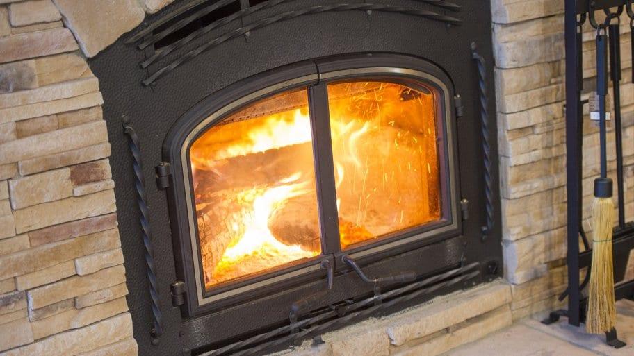 woodburningfireplace stoneslab JPG